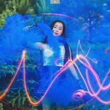 NST--Vệt mix- Xa Vắng  lk thái hoàng 2018  on the mix