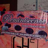 Slipmatt + Mc Man Parris live at Reminiscence Coventry 1_4_2006 Phutek nights