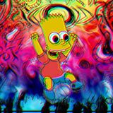 Want some acid? let's be friends!