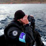 Ötletelnek a Frontex szerepéről (Hangoló 2018. 09. 21.) - 1.