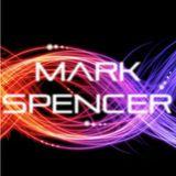 Mark Spencer @ Bring the Fucking Noise 067