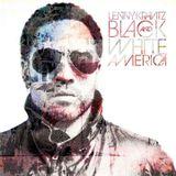 Lenny Kravitz - Black and White Mixtape