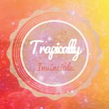 TRA♪ TRA♫ INVINCIBLE TRAP MIX (Bass Boosted)