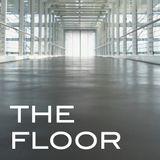 DJ Coda - The Floor 17-08-17