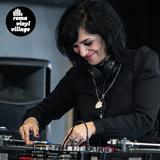 Laura Gramuglia @ Roma Vinyl Village #18 - 14 dicembre 2019