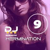 Hermination Part 9 - The Explicit Vocal Mix