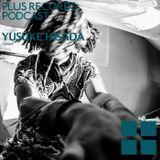 027: Yusuke Hisada - Guestmix