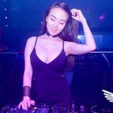 Việt Mix - Em Thật Là Ngốc ♥