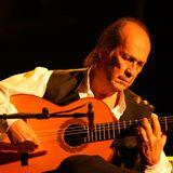Flamenco Fix Tribute to Paco de Lucia