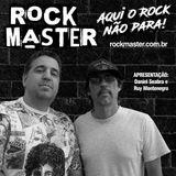 Programa Rock Master 01.01.2020