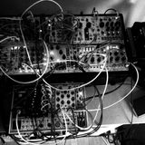Seven Fingers and a Sound Machine (Modular Synth Live Set) -001