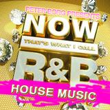 Peter Borg rnb house mix WinterTime mix