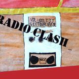 Radioclash sur Radio Panik 105.4 FM-émission 2 (16 février 2015)