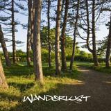"""""""Wanderlust""""  - by RaveKilla"""