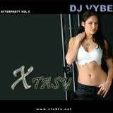 DJ Han - The Afterparty Vol 5: Xtasy