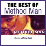 Mister Cee- Best Of Method Man (1995)