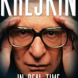 The Amazing Kreskin Talks Life His Career And His Accomplishments