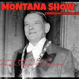 MONTANA SHOW 5/12/2017