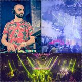 Dj Big Junior Live @ Warm up Bellagio Club Bucharest Ep02
