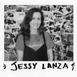 BIS Radio Show #950 with Jessy Lanza