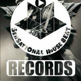 DJ RnShb - LOVE EDM (Mixtape)