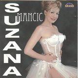 Suzana Mancic - 2004 Album