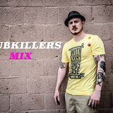 Clubkillers Mix