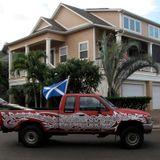 Maui Celtic Show '16 - St.Andrews Day special - Nov 29th - BRR#125