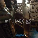 Luke - FUMPCast