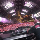 CARL COX GLOBAL369 RECORDED LIVE@CARL COX ARENA UMF2010