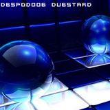 DBSPOD006 - DUBSTARD