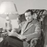 Apr 23: Cole Porter's Not So Bad