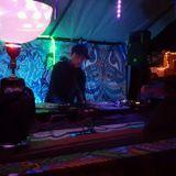 Simon Surreal Tech House set @ Sundaze 1.29.12