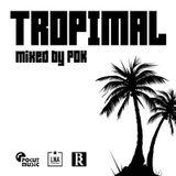 Tropimal Mix