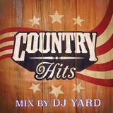 Country Mix (remixes & mashups)