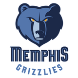 Pure Memphis Grizzly Edition