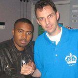 Radio 1 Rap Show 07.02.03 part 2