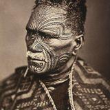 Cult 9 ottobre 2016, l'evoluzione e la storia dei tatuaggi nelle varie civiltà.