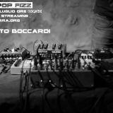 The Sodapop Fizz – Anno 3 - Puntata 36 (02/07/15)