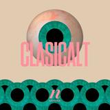 Clasicalt