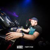 Promo Mixtape 2014