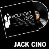 """Compil Bougnat Bar : 02 - Jack Cino """"""""Bougnat mix"""""""
