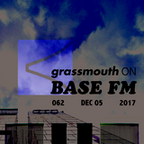 Freshly Cut on BASE FM / 061 - Shigeto, Scoop, Deltatron