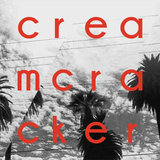 DIRTY GAMES - Cream Cracker