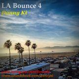 LA Bounce 4