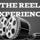 The Reel Experience - 13th August 2017