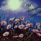 Summer Sessions 2013 - Al Despertar