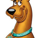 TheScoobymix 2012