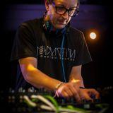 DJLuigy Soundproof #0