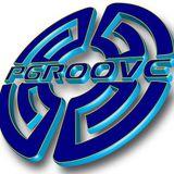 Perpetual Groove - Culture Room - Fort Lauderdale, FL - 2016-12-2